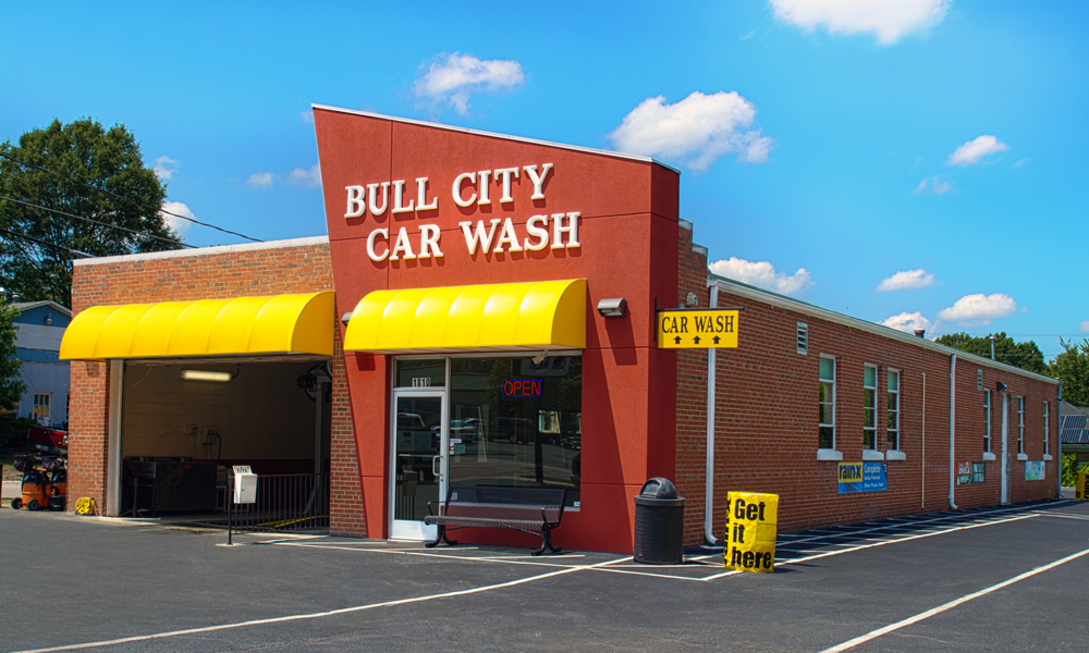 Bull_City_Car_Wash-1.png