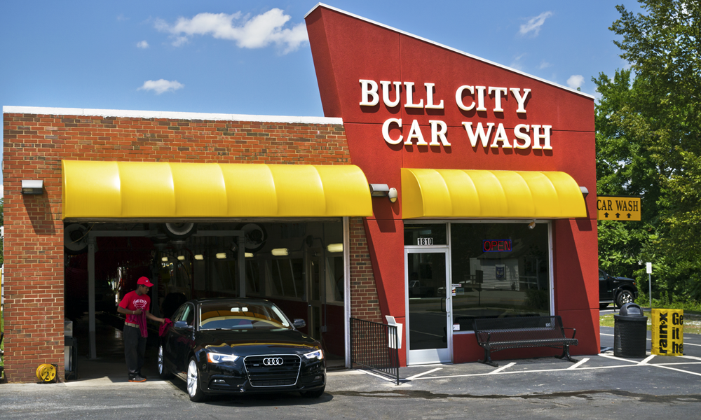 Bull_City_Car_Wash-2.png