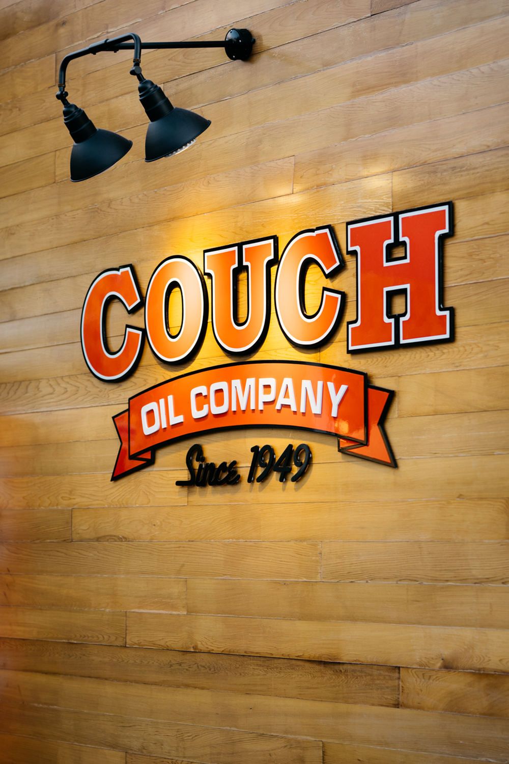 couch_oil_company-10.png